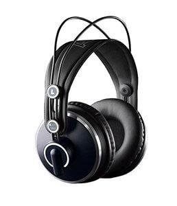 AKG K 271 MKII Over-Ear