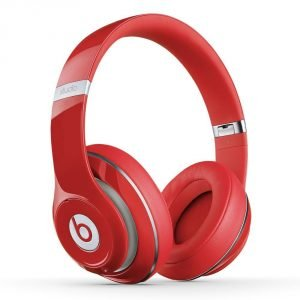 Beats Studio Over-Ear