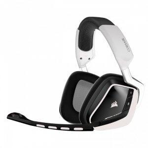 Xbox One Corsair CA-9011132