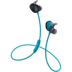 SoundSport Bose Cuffie Wireless