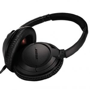 Bose SoundTrue Migliori Cavo
