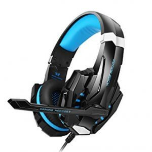 PS4 Noise Cancelling