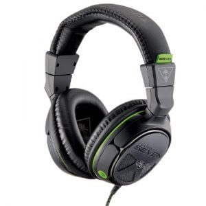 Cuffie Gaming Xbox One