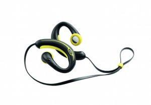 Cuffie Sport Wireless Bluetooth Recensioni Prezzi Online