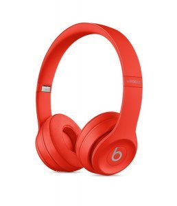 Beats Solo3 by Dr Dre Wireless Sovraurali