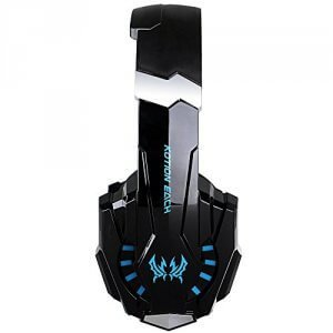 Cuffie Gaming Economiche EasySMX Kotion Each