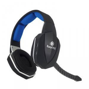 Cuffie Gaming PlayStation 3 EasySMX Headset