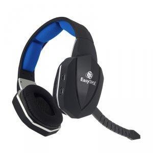 b43a0d6f05991d Cuffie per Gaming: Wireless, PC, PS4, Xbox One e PS3 ▷ Cuffie.PRO