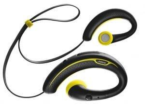 Auricolari Sport Running Jabra Sport Wireless+