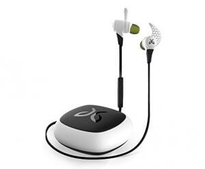 Cuffie in Ear Wireless Jaybird X2