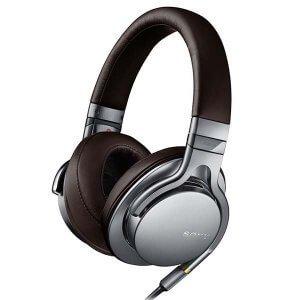 Cuffie Sony Migliori Over e On Ear