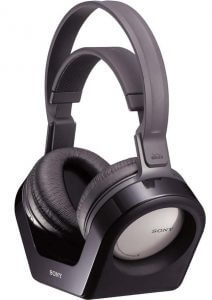 Sony RF855RK