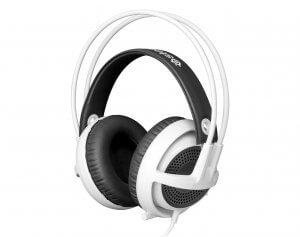 Cuffie Gaming PS4 SteelSeries Siberia V3
