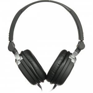 Cuffie Hi-Fi migliori AKG K81 DJ