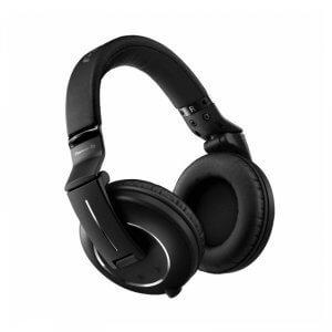 Cuffie DJ Pioneer HDJ-700