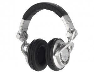 Cuffie DJ Professionali Technics RP-DH1250