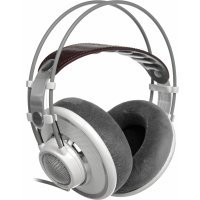 Cuffie Over-Ear AKG K 701 Recensione Prezzi Scheda Tecnica