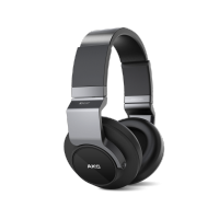 Cuffie Wireless AKG K 845BT Recensione Scheda Tecnica Prezzi