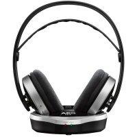 Cuffie Wireless AKG K 915 Recensione Prezzo Specifiche