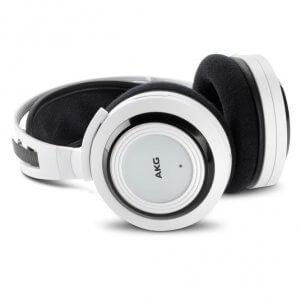 Cuffie Wireless AKG K 935 Recensione Specifiche Prezzi
