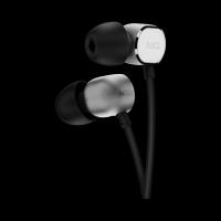 Cuffie in-ear AKG N20U Recensione Specifiche e Prezzo