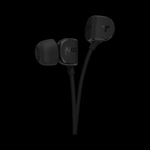 Cuffie in-ear AKG Y 20 Prezzo Specifiche Recensioni