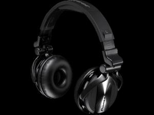 Cuffie da DJ Pioneer HDJ-1500 Prezzo Specifiche Recensione