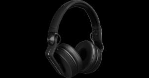 Cuffie da DJ Pioneer HDJ-700 Prezzo Specifiche Recensioni