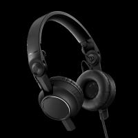 Cuffie da DJ Pioneer HDJ-C70 Prezzi Recensione Specifiche Tecniche