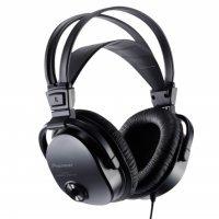 Cuffie Over-Ear Pioneer SE-M521 Prezzi Specifiche Recensione