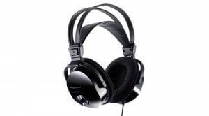 Cuffie Over-Ear Pioneer SE-M531 Prezzo Recensione Scheda Tecnica
