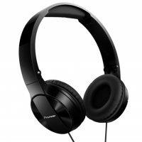 Cuffie On-Ear Pioneer SE-MJ503 Recensione Scheda Tecnica Prezzi