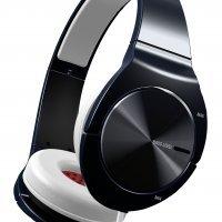 Cuffie On-ear Pioneer SE-MJ751 Prezzi Recensioni Specifiche Tecniche