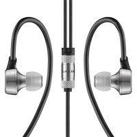 Auricolari in-ear RHA MA750 Prezzi Recensione e Scheda Tecnica