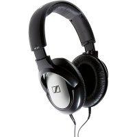 Cuffie Sennheiser HD201 Scheda Tecnica, Recensione e Prezzo