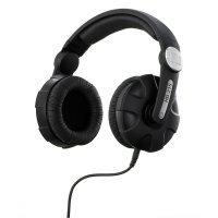 Cuffie Sennheiser HD 215 II per DJ Recensione Offerte Prezzo