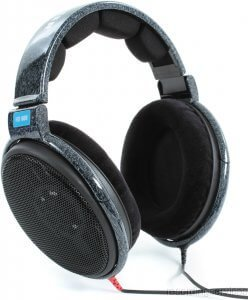 Cuffie Sennheiser HD 600 Prezzo Offerte e Recensione