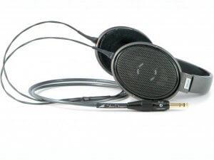 Cuffie Sennheiser HD 650 Prezzo Recensione Opinioni