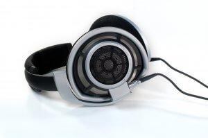 Cuffie Sennheiser HD 800 Scheda Tecnica Recensione Prezzi