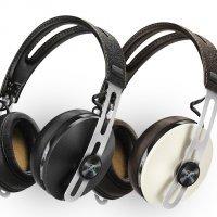 Cuffie On-Ear Sennheiser Momentum 2.0 Recensioni Prezzi Specifiche