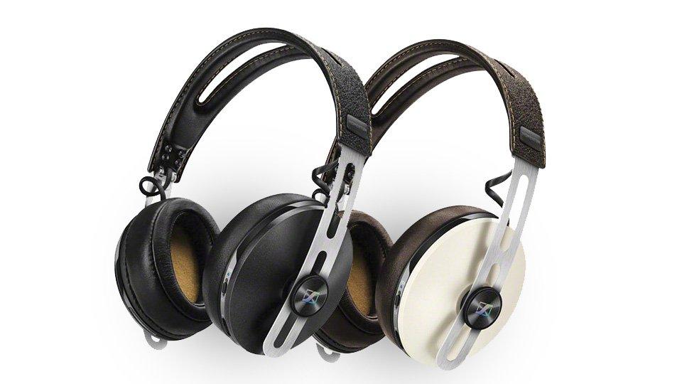 Sennheiser Momentum 2.0 Over Ear  Recensione e Prezzo   Cuffie.Pro 8f587797e7e2