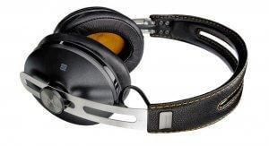 Migliori Cuffie Bluetooth Over-Ear Sennheiser Momentum 2.0 Recensione