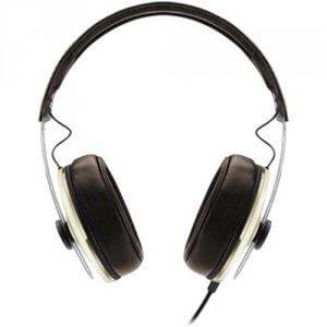 Cuffie Over-Ear Premium Sennheiser HD1 Momentum con Filo
