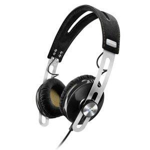 Cuffie On-Ear Sennheiser Momentum Prezzi Recensioni Specifiche Tecniche