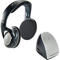Cuffie Wireless Sennheiser RS 110 II Recensione Prezzo Specifiche