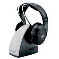 Cuffie Wireless Sennheiser RS 120 Prezzo Caratteristiche Recensione