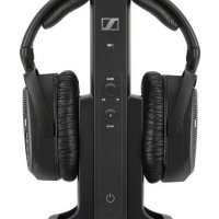 Cuffie Wireless Sennheiser RS 175 Recensione Prezzo Specifiche Tecniche