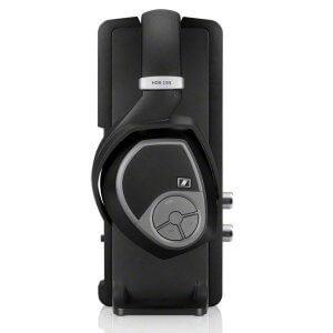 Cuffie Wireless Sennheiser RS 195 Prezzo Recensione Scheda Tecnica