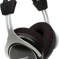 Cuffie Around-Ear Shure SRH 1540 Prezzi Recensione Scheda Tecnica