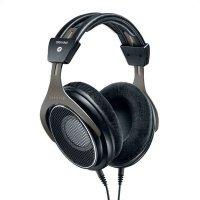 Cuffie Aperte around-ear Shure SRH 1840 Prezzo Recensione Scheda Tecnica